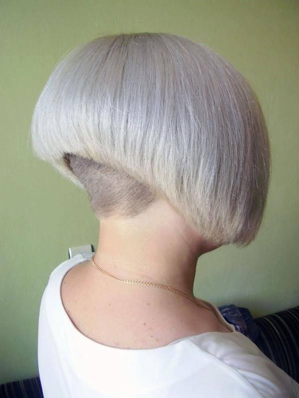 peinados afeitados para mujeres 50