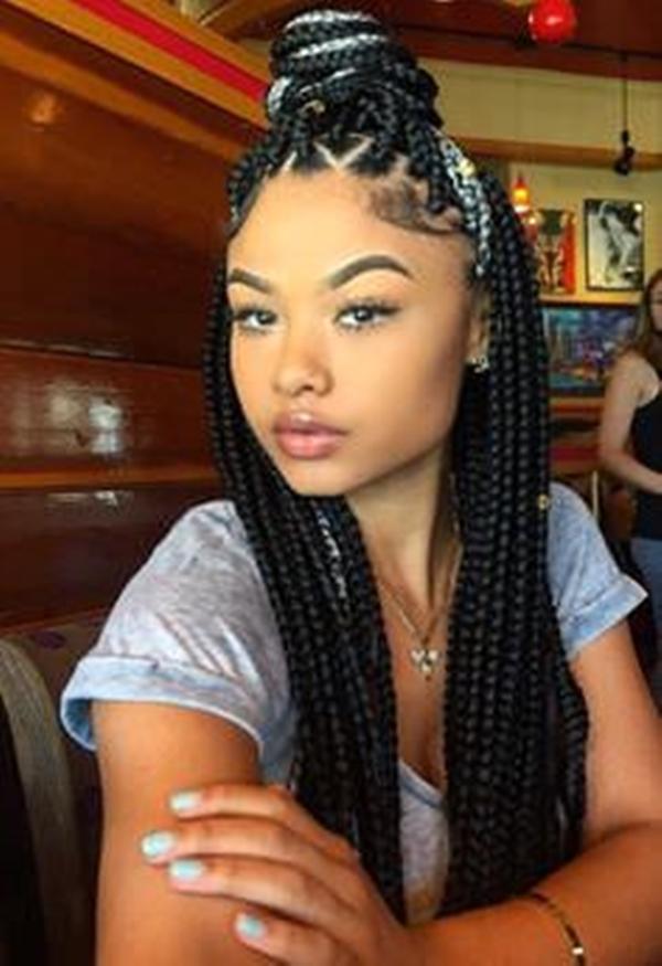 18black-braid-hairstyles 250816