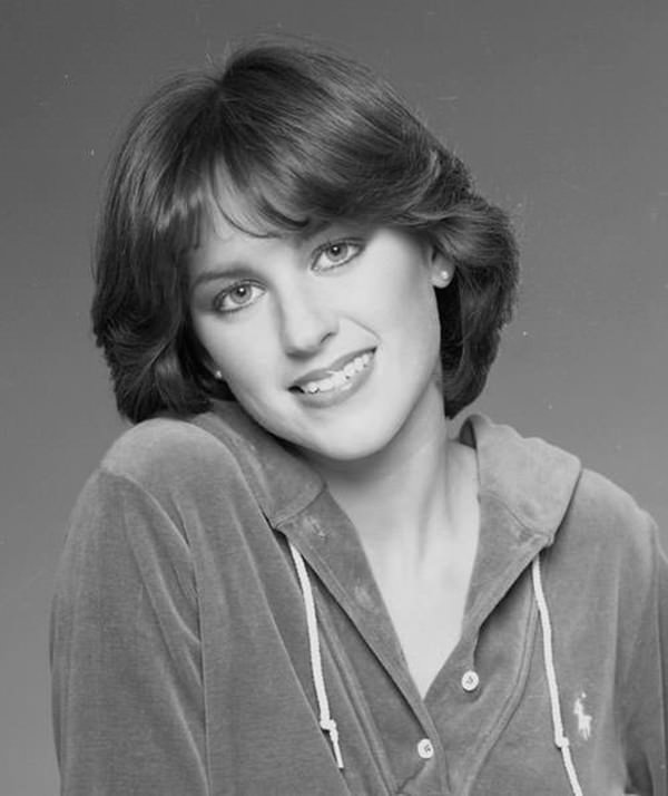 5280816-dorothy-hamill-haircut