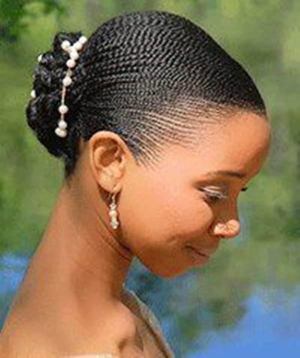 52150416-african-trenzas -