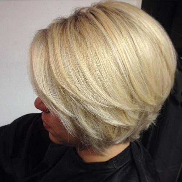 5120416-cuña-corte de pelo
