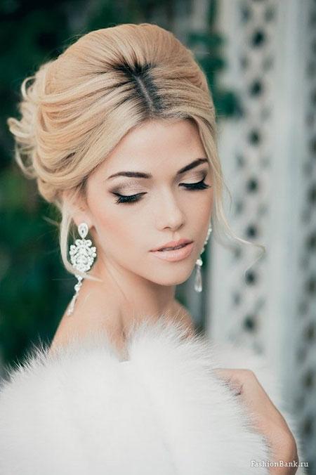 29 mejores peinados de boda_24