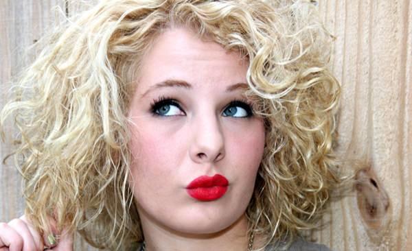 5280816-short-rizado-hairstylesTeasedCurlsforshortcurlyhair