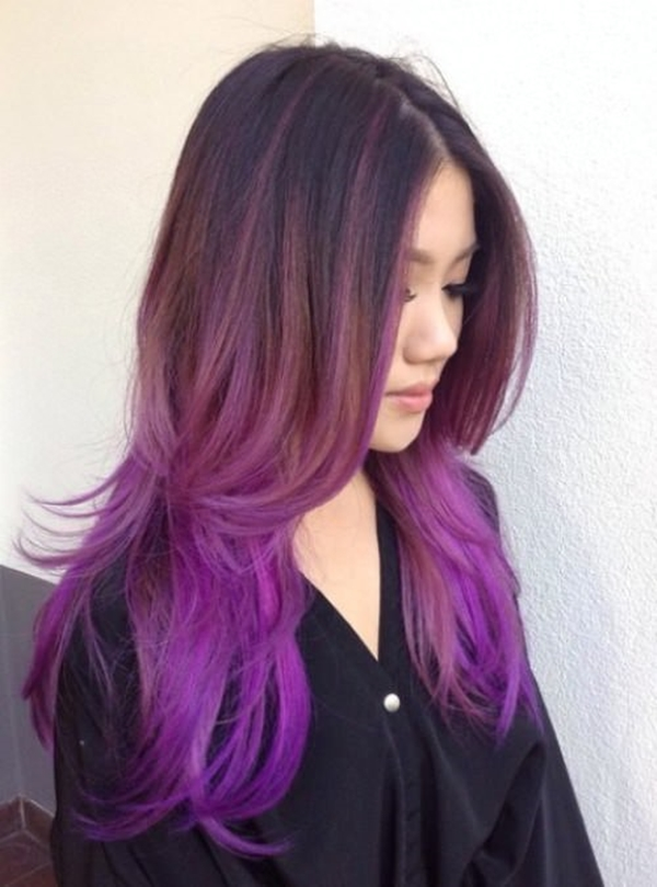 19250816-purple-hair