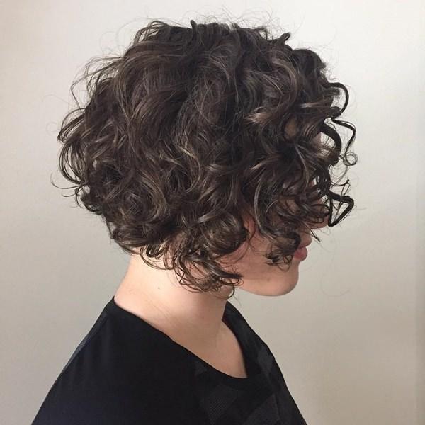 37280816-corto-rizado-hairstylescurlychinlengthbob