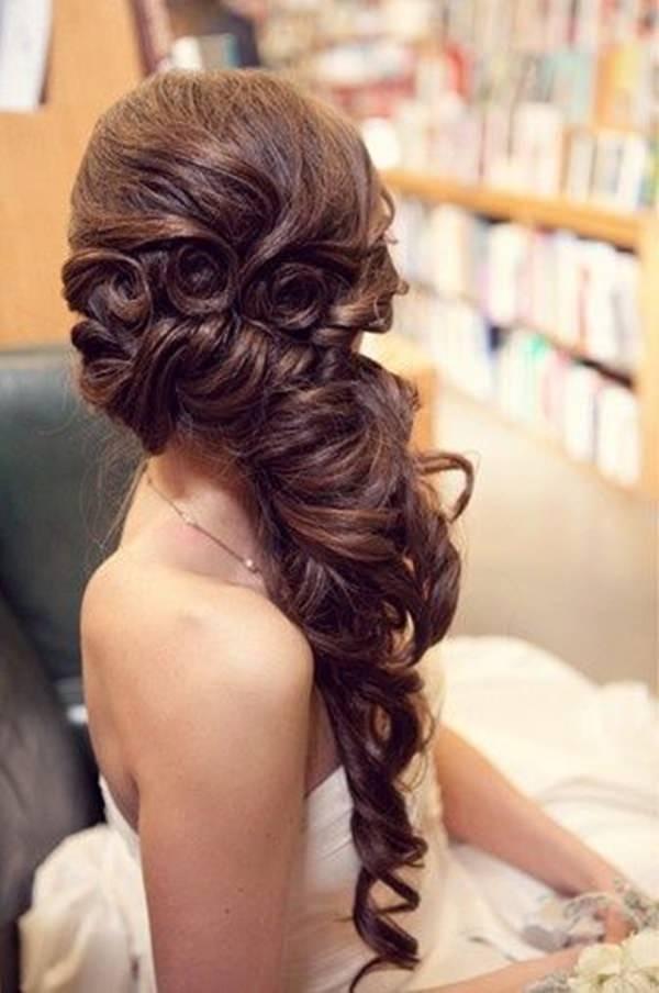 tejer peinados 35