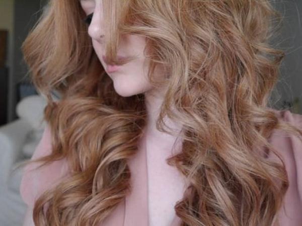 21250816-fresa-rubia-cabello