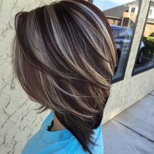 51150916-highlights-for-brown-hair