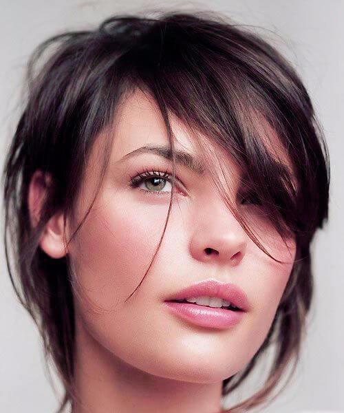 peinados enormes peinados de cabello flácido para cabello fino