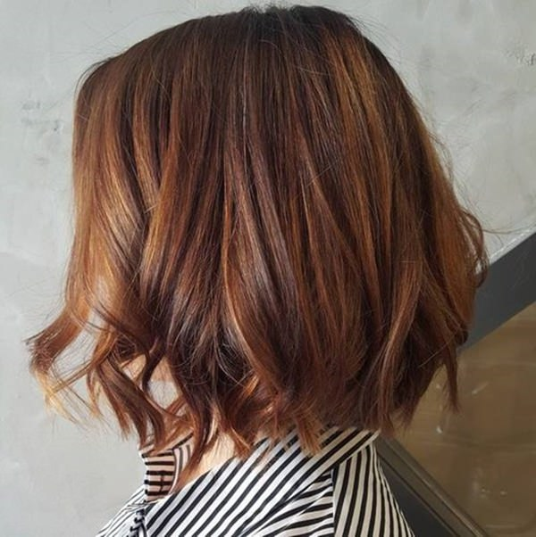 44110916-caramel-highlights