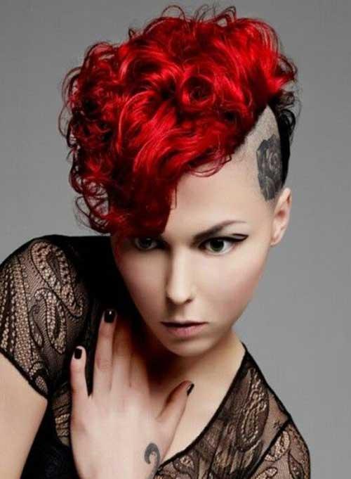 Peinados Rockabilly-13
