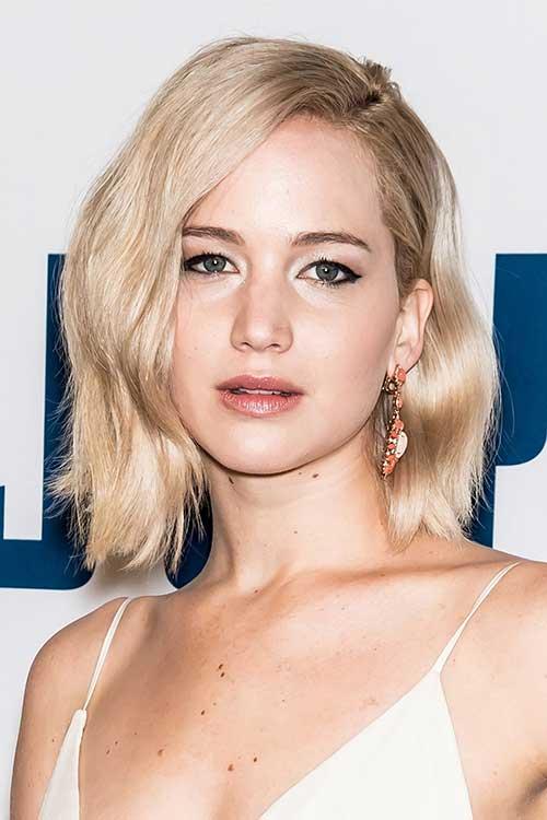 Últimos peinados de celebridades-6