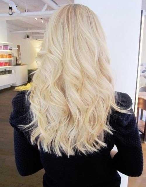 Peinados ondulados largos-20