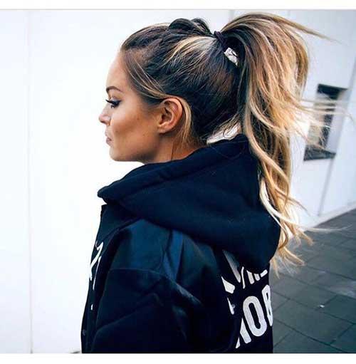 Peinados ondulados largos-15