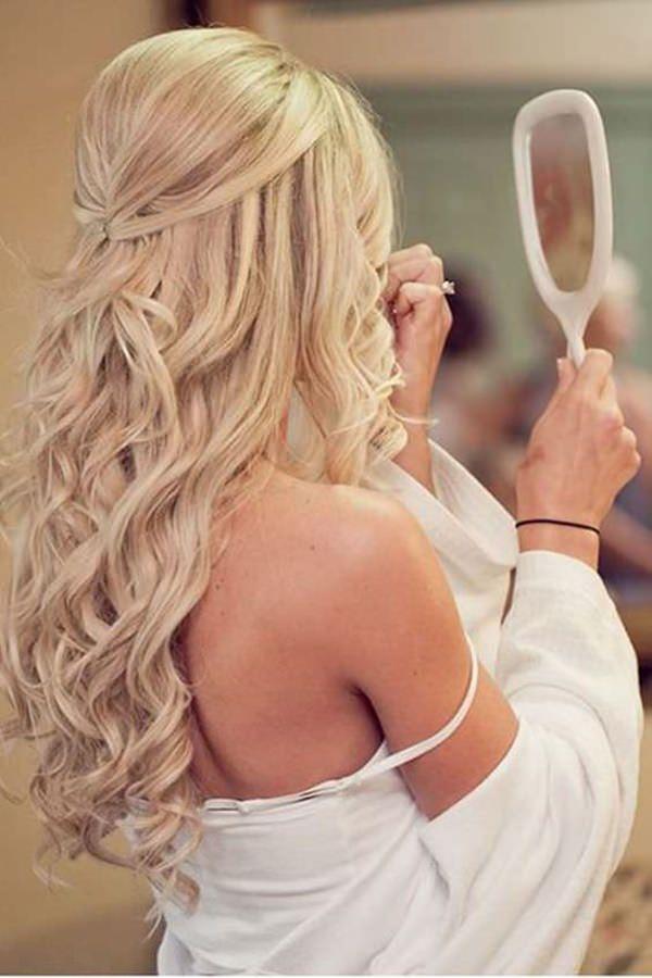 32280116-boda-peinado