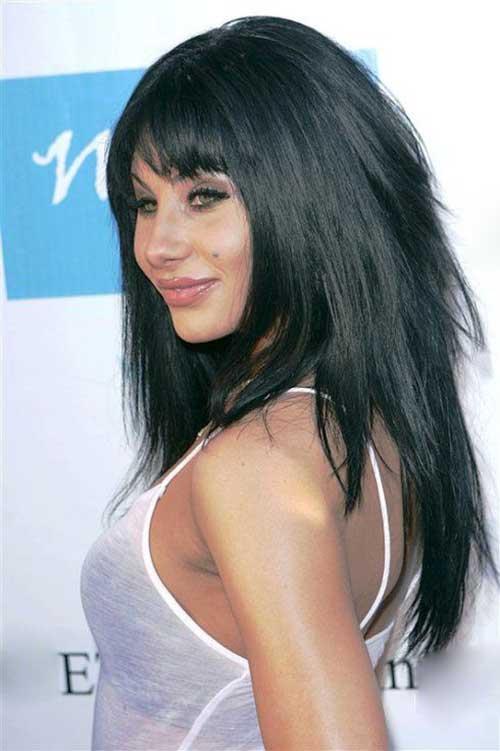Capas cabello largo-24