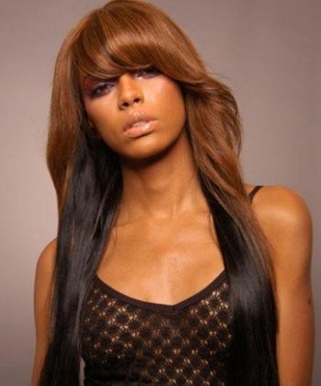 20 peinados negros más bellos_11
