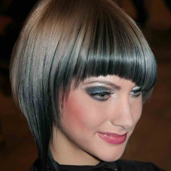 16120416-cuña-corte de pelo