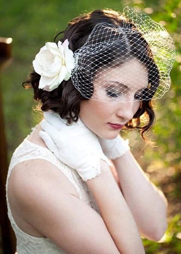 20280116-boda-peinado