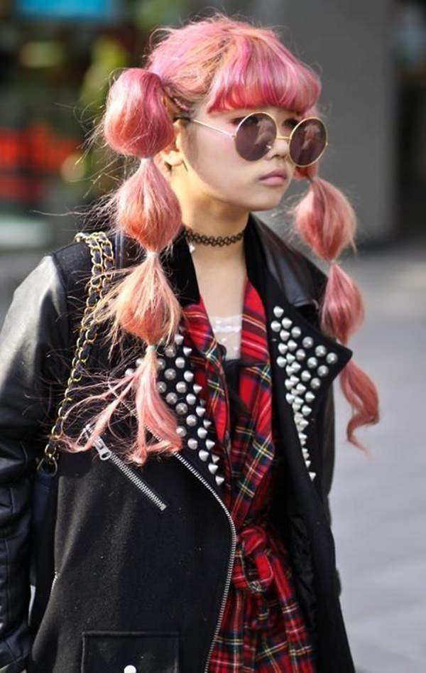 punk rock 4