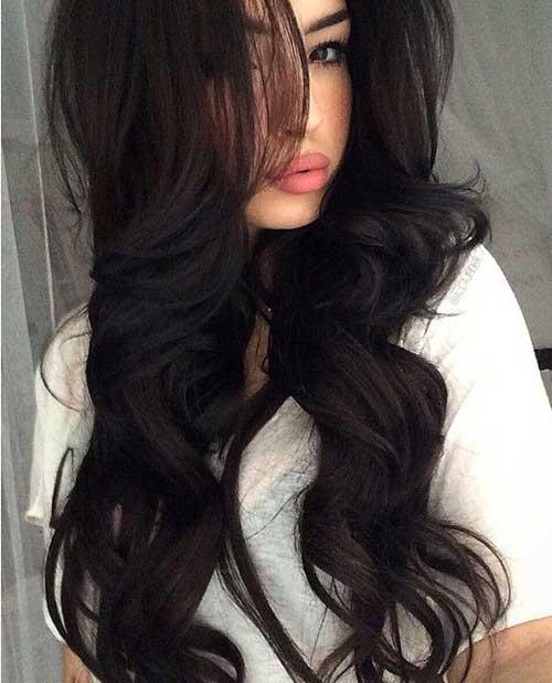 Capas cabello largo-18