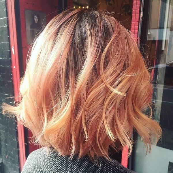 55250816-fresa-rubia-cabello
