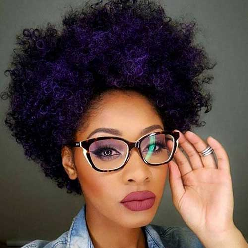 Peinados de mujeres africanas-18