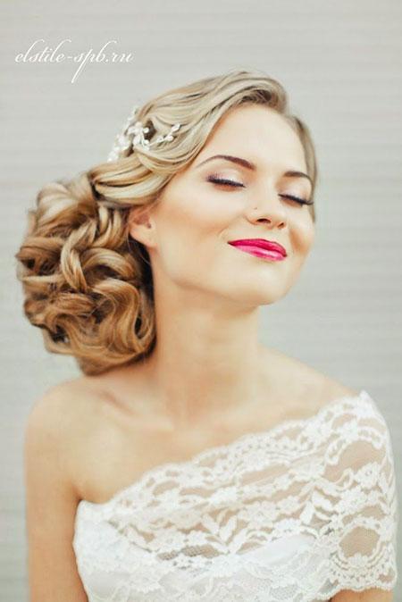 29 peinados de boda más lindos_13
