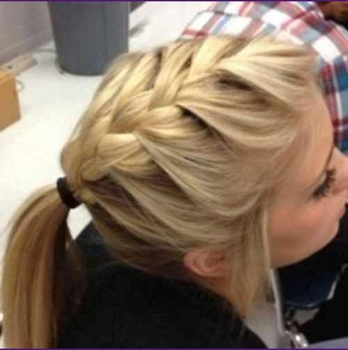 Peinados trenzados-15