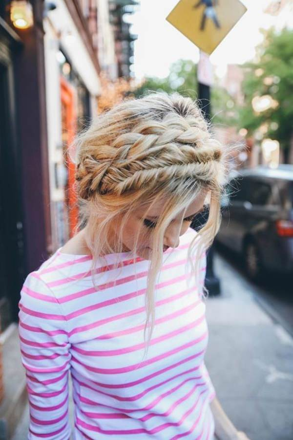 66easy-updos-for-long-hair-100416