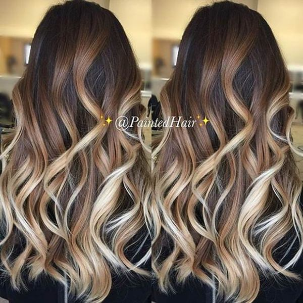 61110916-caramel-highlights