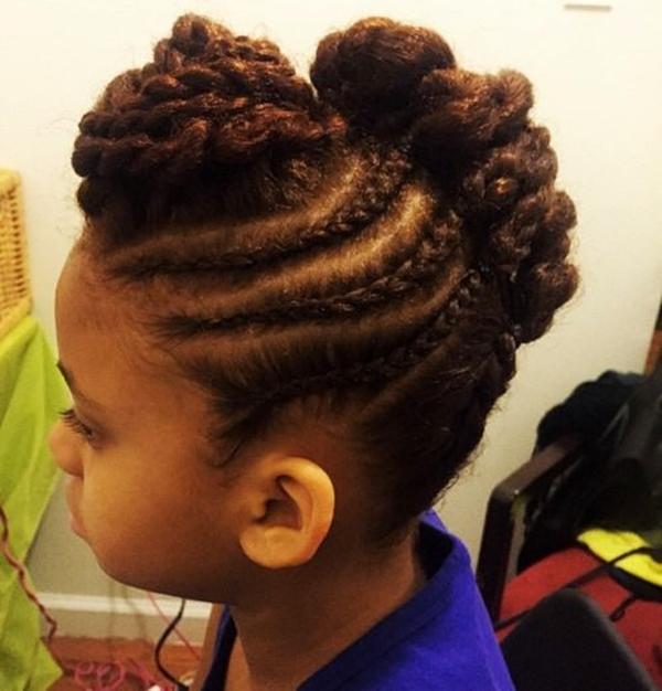 52150916-little-girl-hairstyles