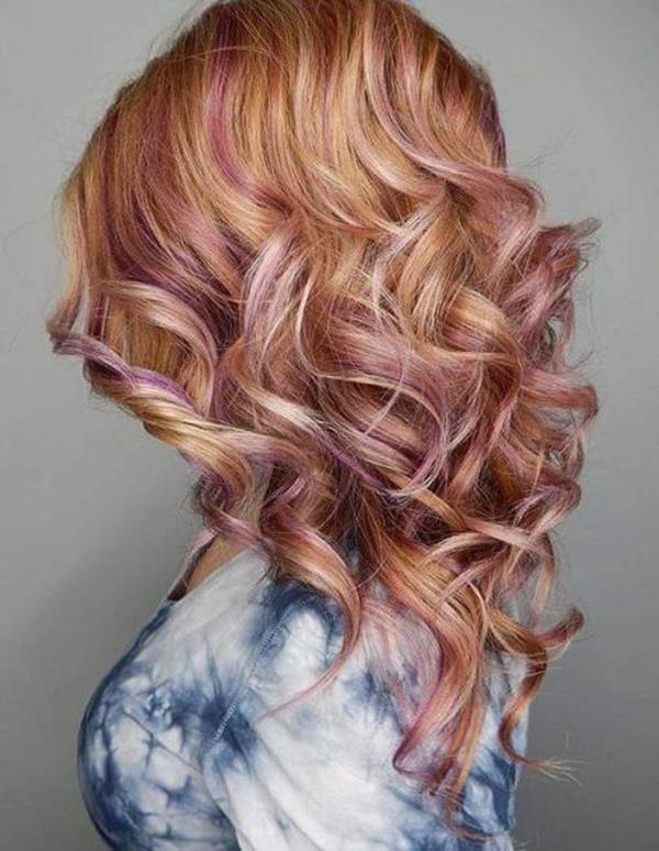 9250816-fresa-rubia-cabello
