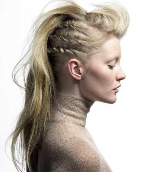 Peinados Rockabilly-7