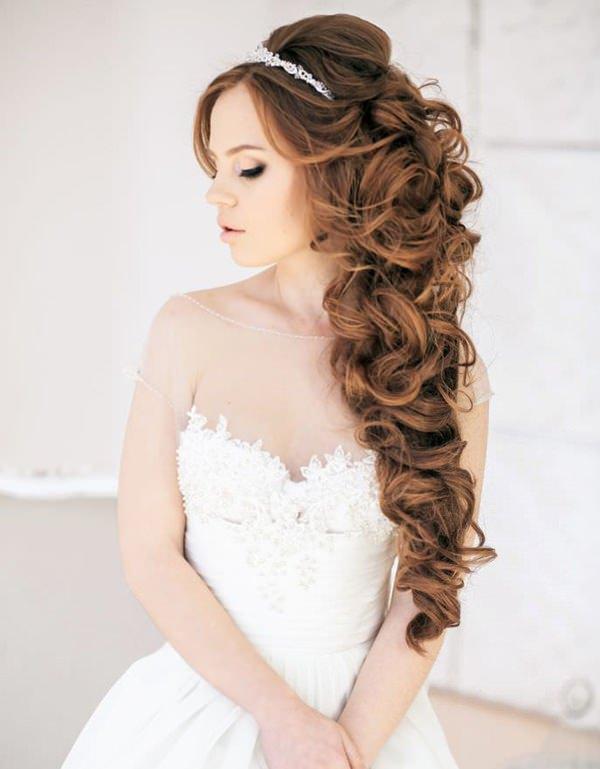 15280116-boda-peinado