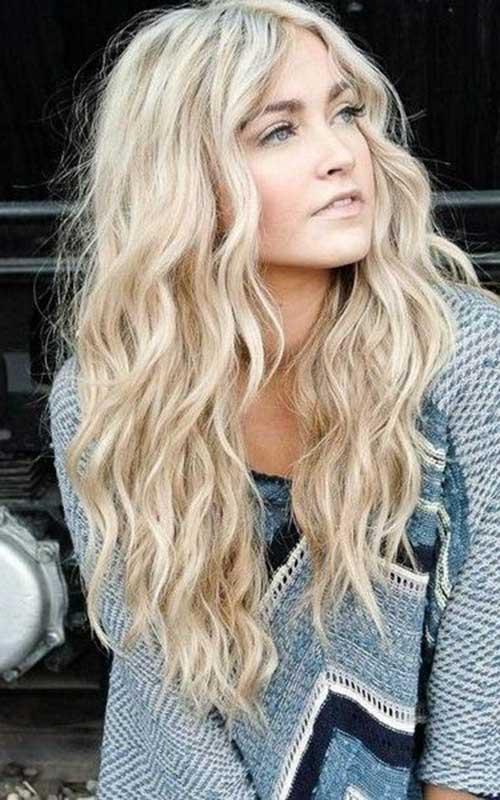 2016 peinados para cabello rizado-14