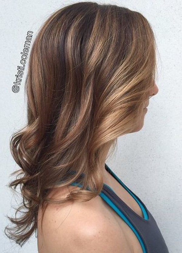 37150916-highlights-for-brown-hair