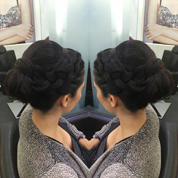 9easy-updos-for-long-hair-100416