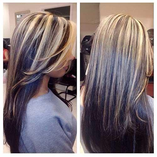 Peinados largos-12