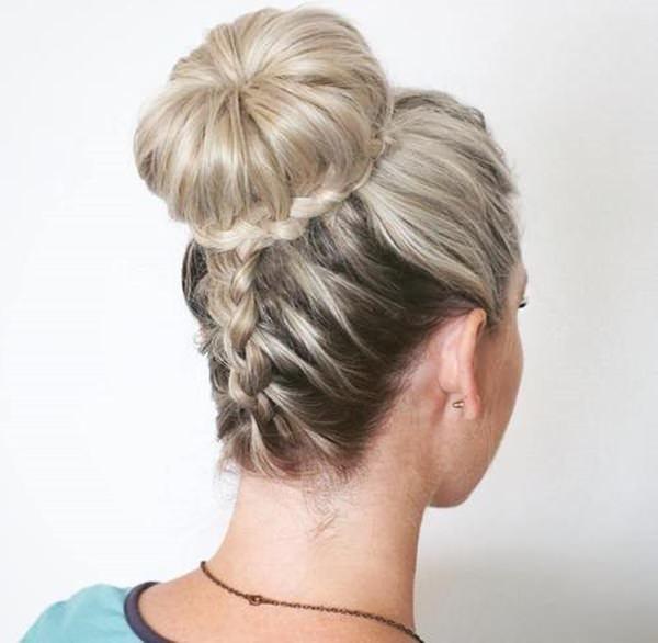 68easy-updos-for-long-hair-100416