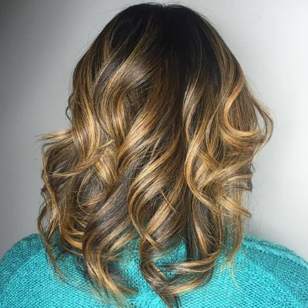54110916-caramel-highlights