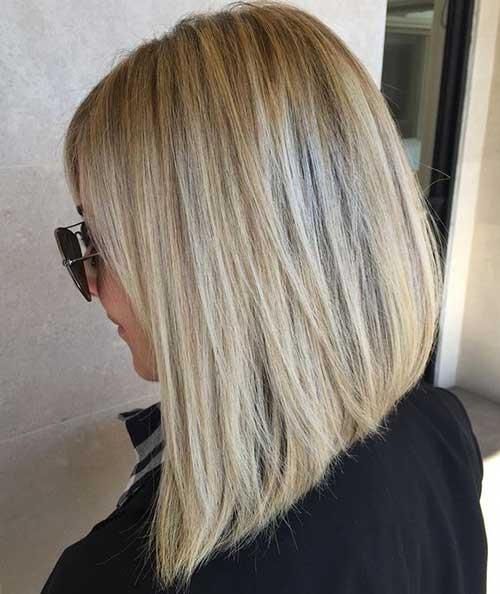Ideas para el color del cabello-13