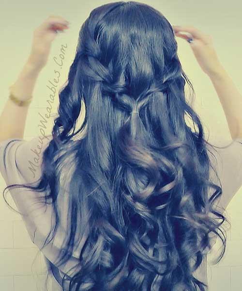 Peinados trenzados-7