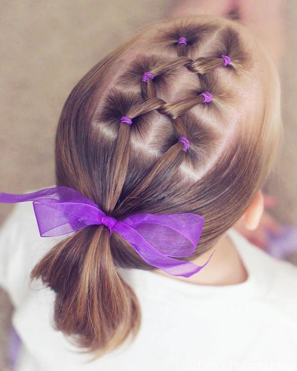 38150916-little-girl-hairstyles