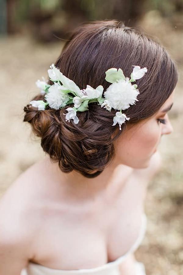 1280116-boda-peinado