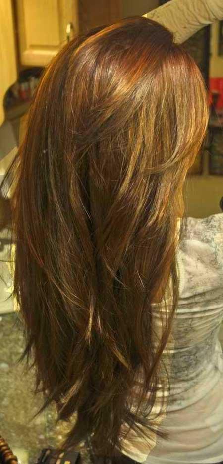 25 ideas para el cabello largo_20