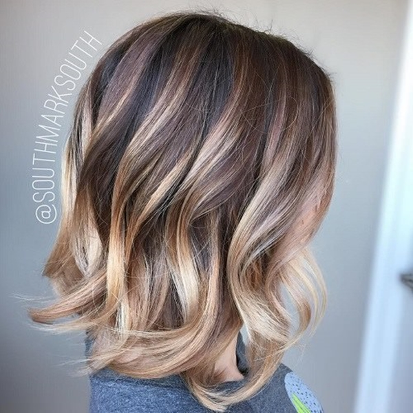 34150916-highlights-for-brown-hair