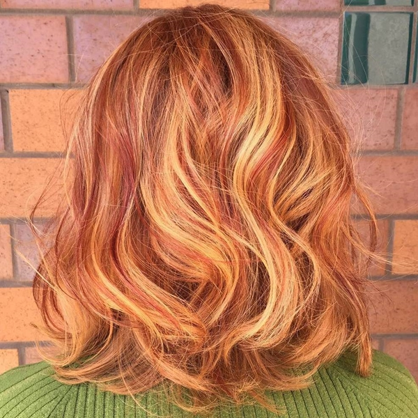 59250816-strawberry-blonde-hair