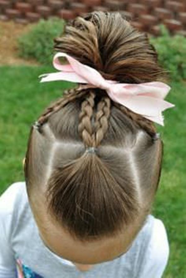 23150916-little-girl-hairstyles
