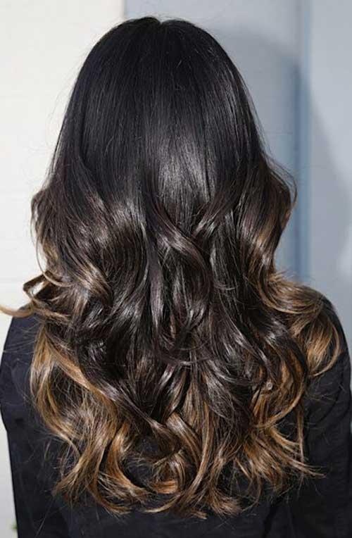 Peinados rizados-6